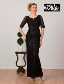 Mother of the bride dress- 82837