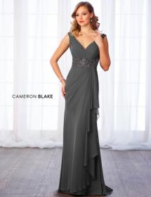 Mother of the bride dress- 83489