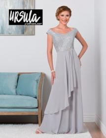 Mother of the bride dress- 83527