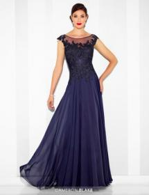 Mother of the bride dress- 83971