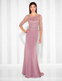 Mother of the bride dress- 85533