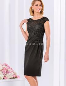 Mother of the bride dress- 86518