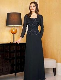 Mother of the bride dress- 86975