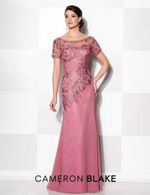Mother of the bride dress- 86976