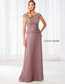 Mother of the bride dress- 87178