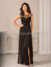 Mother of the bride dress- 88361