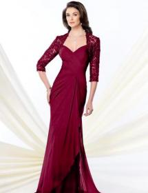 Mother of the bride dress- 92986