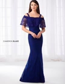 Mother of the bride dress- 76241