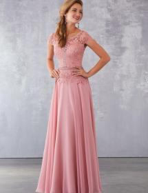 Mother of the bride dress- 78665