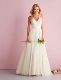 Wedding Dress- SKU86832