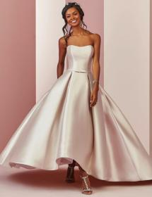 Wedding Dress- SKU70086