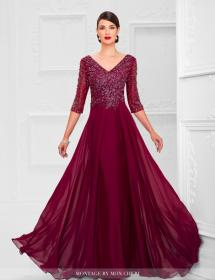 Mother of the bride dress- 76264