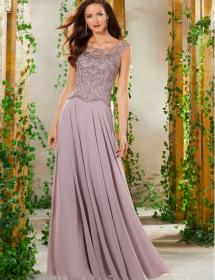 Mother of the bride dress- 76316