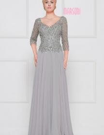 Mother of the bride dress- 76404