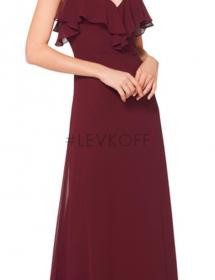 Bridesmaid dress- 76526