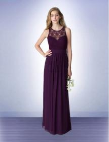 Bridesmaid dress- 76578