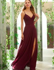 Bridesmaid dress- 76849