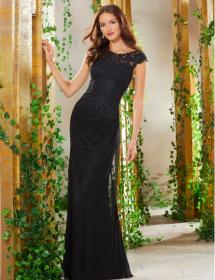Mother of the bride dress- 76990