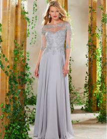 Mother of the bride dress- 76993