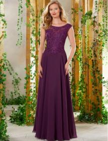 Mother of the bride dress- 76995