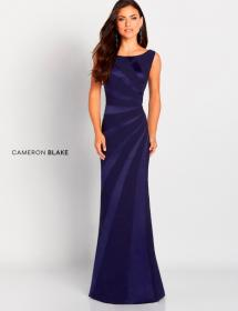 Mother of the bride dress- 77008