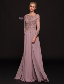 Mother of the bride dress- 78524