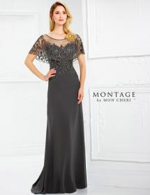 Mother of the bride dress- 82928