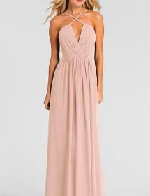 Bridesmaids dress-84035
