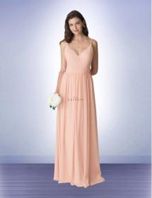 Bridesmaids dress-85969