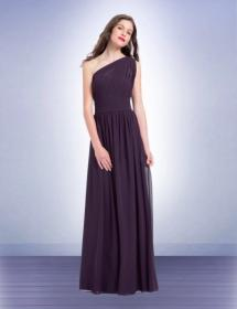 Bridesmaids dress-89619