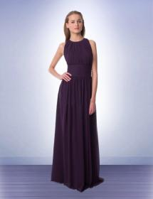 Bridesmaids dress-93328