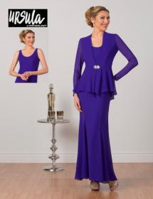Mother of the bride dress- 74958
