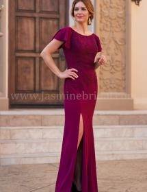 Mother of the bride dress- 70063