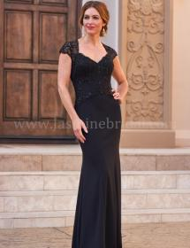 Mother of the bride dress- 70064