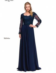 Mother of the bride dress- 71039