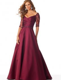 Mother of the bride dress- 71050
