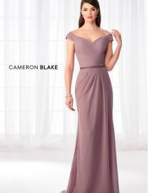 Mother of the bride dress- 71121