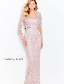 Mother of the bride dress- 74352