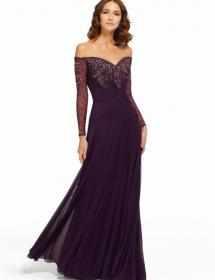 Mother of the bride dress- 74554