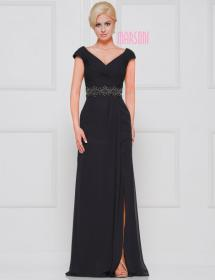 Mother of the bride dress- 74622