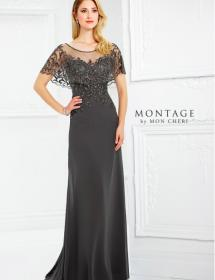 Mother of the bride dress- 74936
