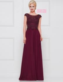 Mother of the bride dress- 75568