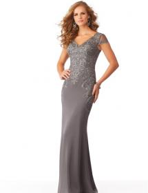 Mother of the bride dress- 75673