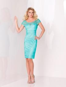 Mother of the bride dress- 75698