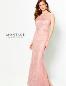 Mother of the bride dress- 75765