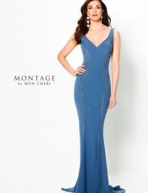Mother of the bride dress- 75766