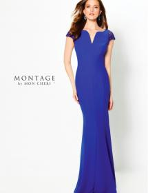 Mother of the bride dress- 75767