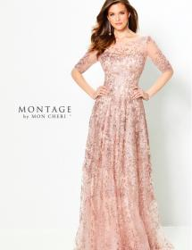 Mother of the bride dress- 75770