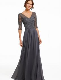 Mother of the bride dress- 75927