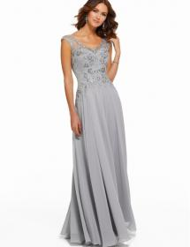Mother of the bride dress- 75929